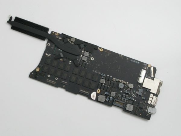 820-3476-A Logic Board for 2.6GHz