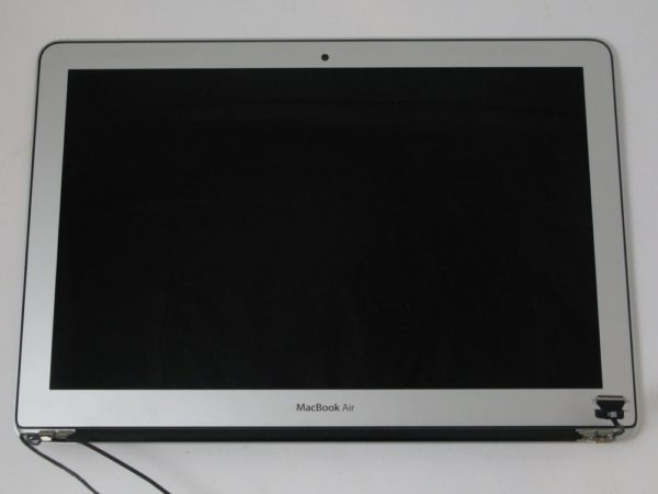 661-7475 Display Assembly