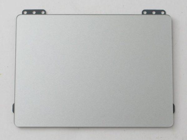 923-0438 Trackpad