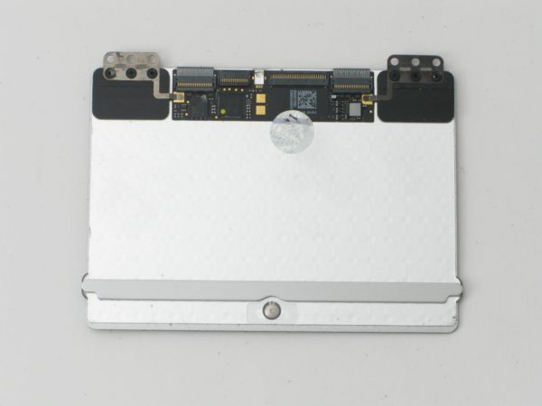 922-9962 Trackpad