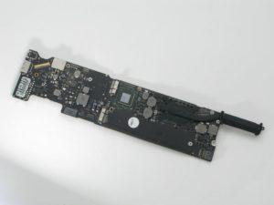820-3023-A 1.7GHz Logic Board
