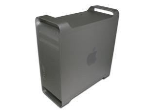 Mac Pro Parts