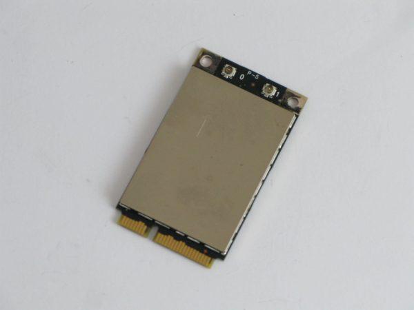AR5BXB92 Wireless Airport card