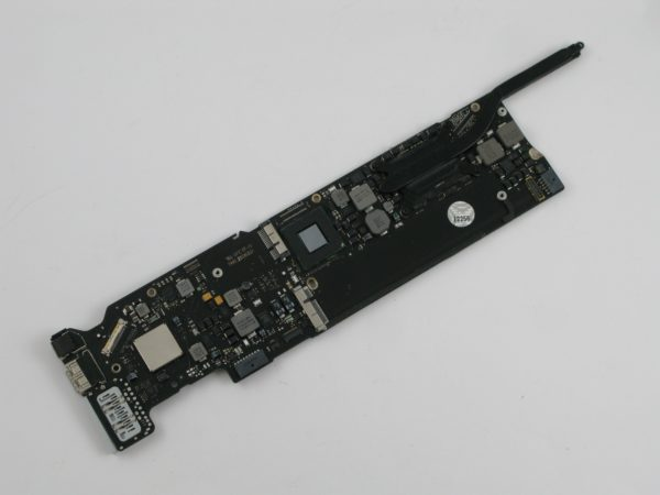661-6631 1.8GHz i5 Logic Board