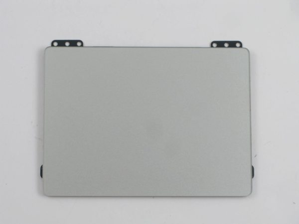 923-0124 trackpad
