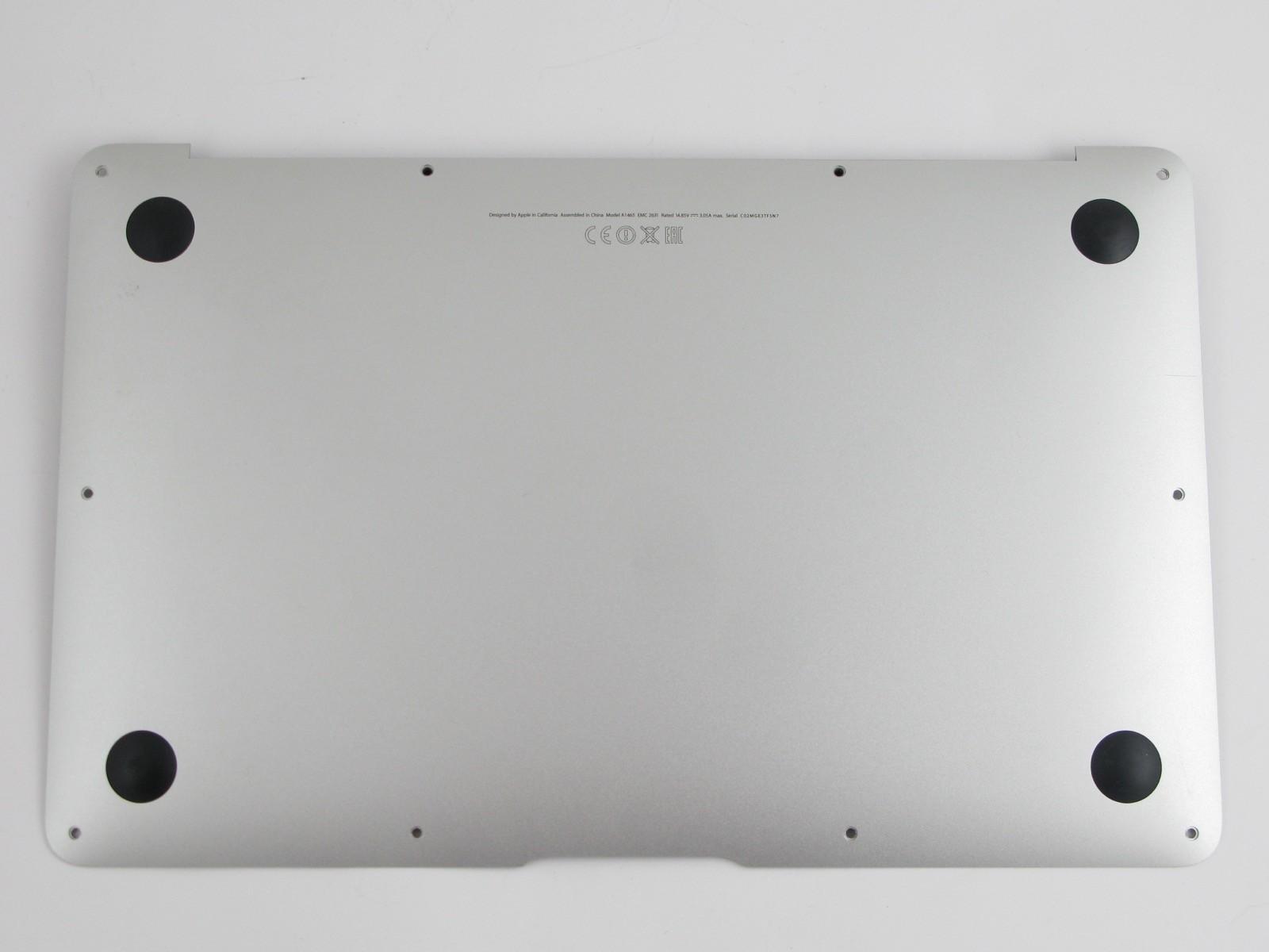 brand new 9902d 2b7cc 923-0436 MacBook Air 11