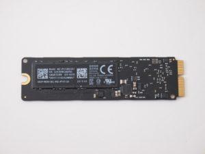 655-1857 Samsung 128GB SSD
