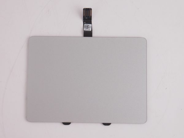 922-9773 trackpad & cable