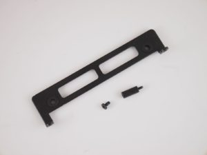 806-4710 hard drive bracket