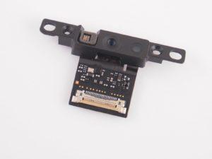923-0301 iMac iSight cam front