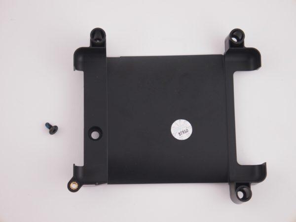 076-1448 Hard drive cradle