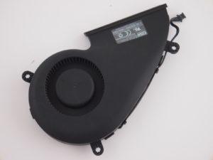 610-0217 Fan