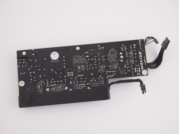 ADP-185BF T Power Supply