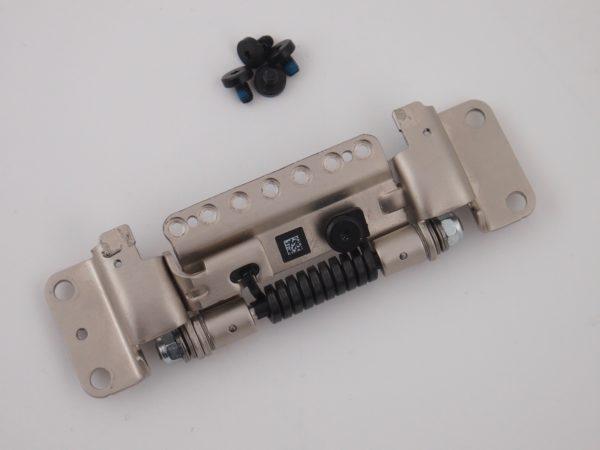 923-0284hinge mechanism