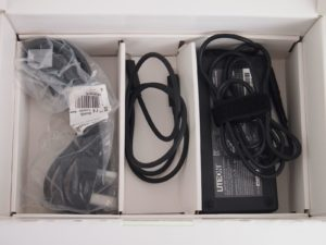 F4U095vf cables