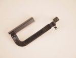 821-0875-A Hard drive flex cable