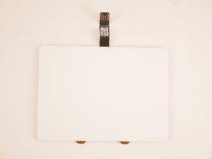 922-9551 Trackpad