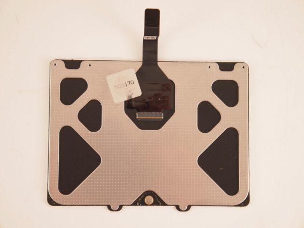 922-9551 Trackpad & flex