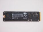 655-1838 256GB SSD