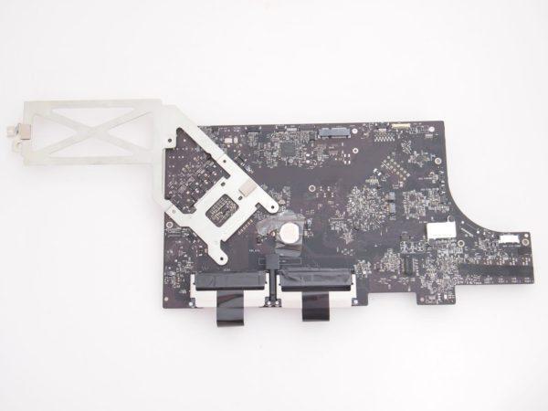 iMac logic board