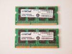 CT8G3S1339M 16GB