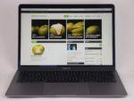 MacBook Air MVH62B/A