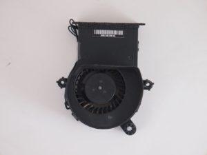 069-3694 iMac Hard drive fan