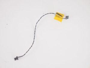 593-1242 Optical Temperature Sensor
