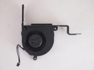 610-0026 Optical Drive Fan