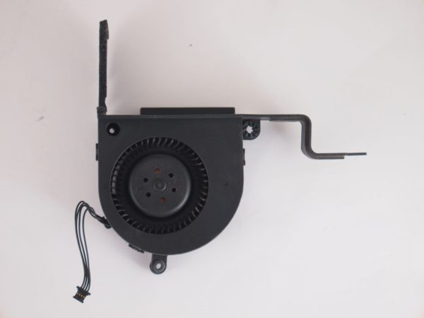 610-0026 Optical Drive Fan