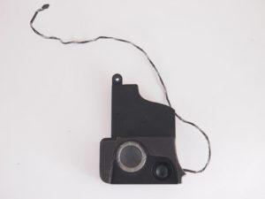 922-9123 Left Speaker