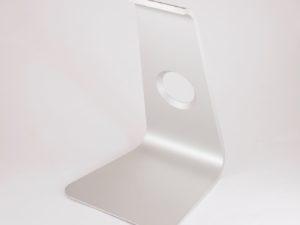 "922-9371 iMac 21"" Leg"
