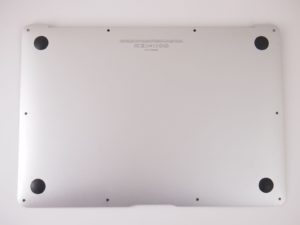 922-9968 Bottom Case
