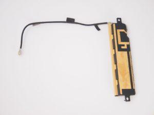 923-0459 Mid WiFi antenna