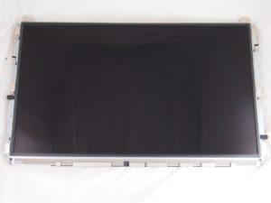 """661-5536 21"""" LCD"""