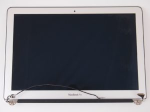 "661-6056 MacBook Air 13"" LCD"