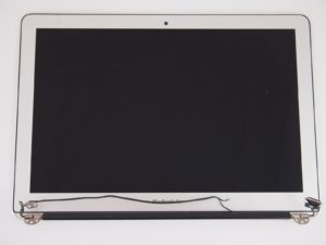 "661-6630 MacBook Air 13"" LCD"
