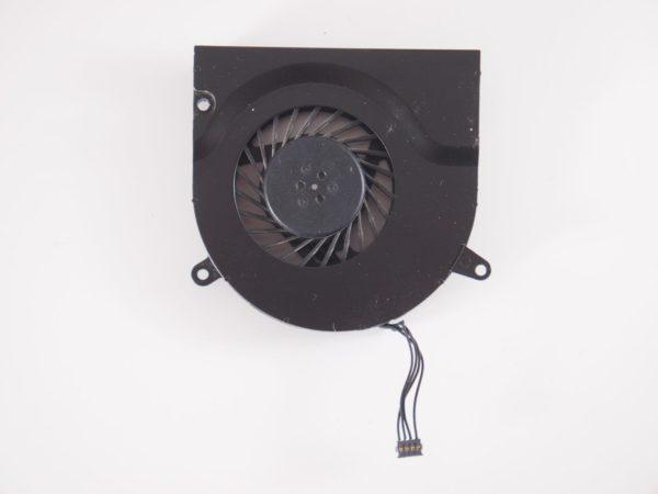 661-4946 CPU Fan