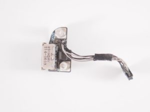 820-2361 DC-in Magsafe board