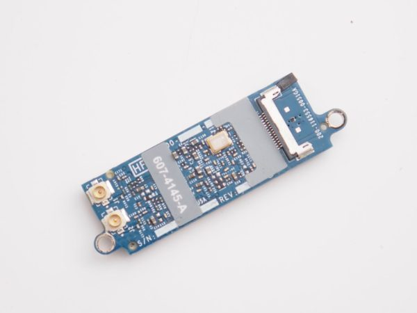 BCM94322USA Wireless Card