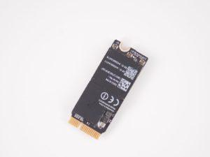 BCM943602CS Airport Bluetooth Card