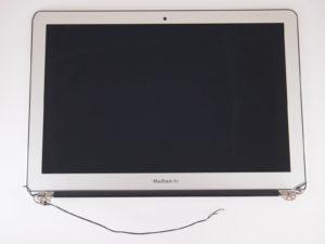 """661-6630 MacBook Air 13"""" LCD"""