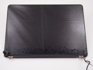 """661-02360 13"""" LCD screen assembly"""