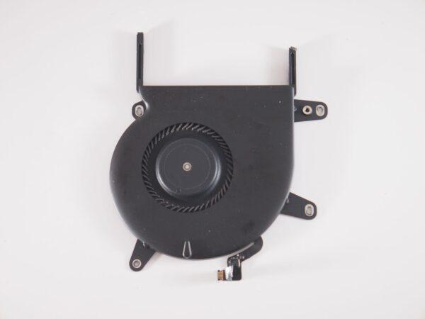 610-00137 Fan