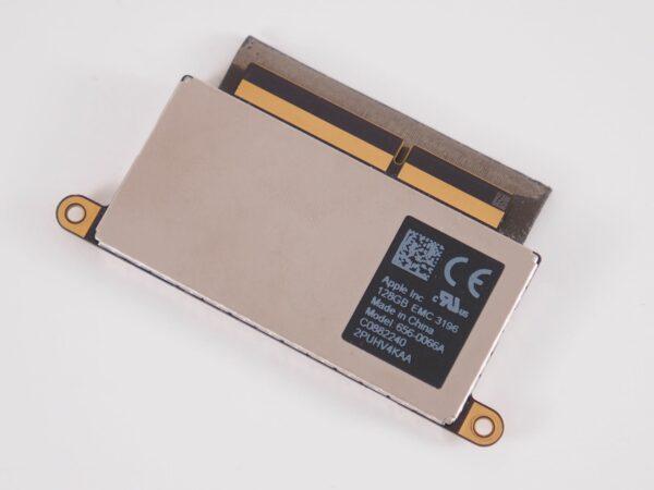 656-0066A Apple 128GB SSD