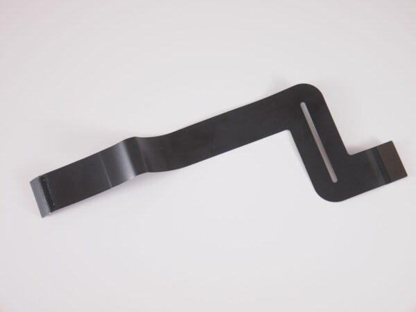 821-01063-A Trackpad Flex Cable