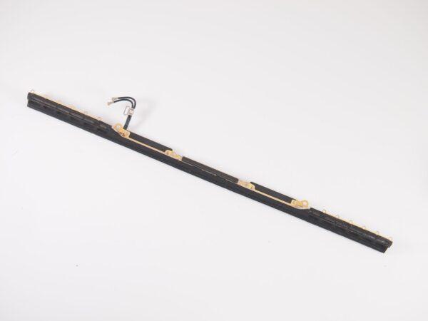 923-01169 Rear Vent & Antenna Module