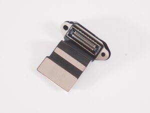 923-01288 Display Port LVDS Cable