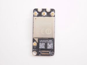 BCM94331PCIEBT4 Airport BT Wireless Card