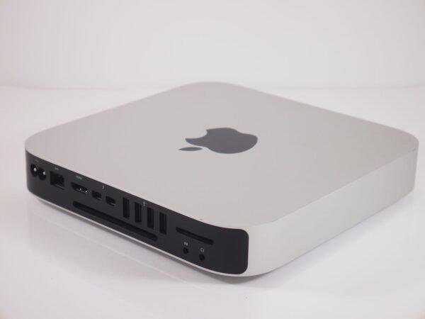 Apple Mac Mini 1.4GHz i5